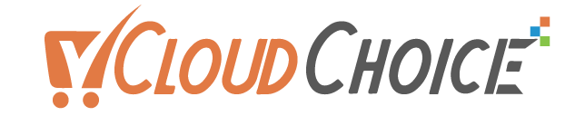 vCloud Choice