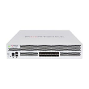 Services/Support Networking