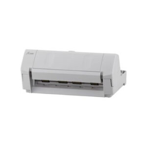 Services/Support Printers