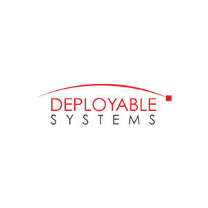 Deployable Systems